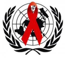 12 01_world_aids_day